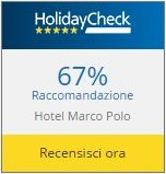holidaycheck_marcopolodubai.it