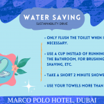 Marco Polo Guest Education (1)