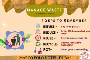Marco Polo Guest Education (2)