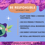 Marco Polo Guest Education (3)